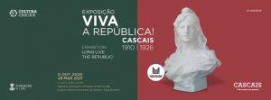 exp_1_republica_cascais_2020