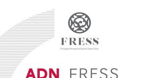 exp_adn_fress_2020