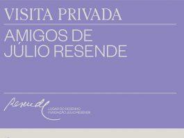 exp_amigos_julio_resende_lugar_desenho_2020