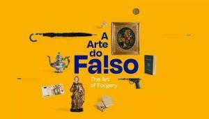 exp_arte_falso_pj_alfandega_porto_2020