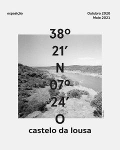 exp_castelo_lousa_condeixa_2020