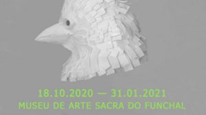 exp_celebracao_corpo_madeira