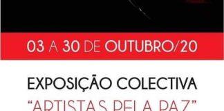 exp_coletiva_artistas_paz_viana_castelo