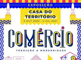 exp_comercio_casa_territorio_vnfamalicao