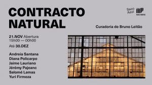 exp_contracto_natural_maus_habitos