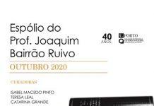 exp_espolio_prof_joaquim_ruivo_up