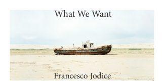 exp_francesco_jodice_mncoches_2020