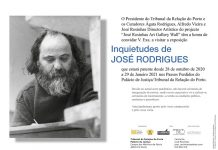 exp_inquietudes_jose_rodrigues