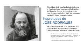 exp_inquietudes_jose_rodrigues