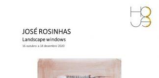 exp_jose_rosinhas_lanscape_windows_guimaraes