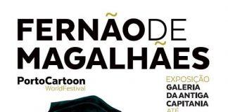 fernao_magalhaes_portocartoon_aveiro_exp