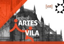 festival_artes_a_vila
