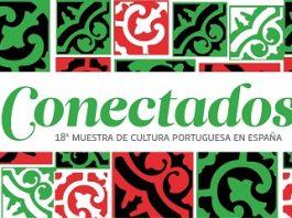 festival_cultura_portuguesa_espanha_2020