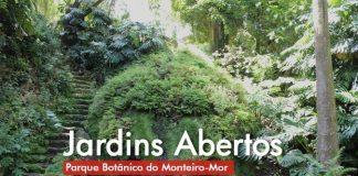 festival_jardins_abertos_2020