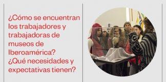 ibermuseus_questionario_covid