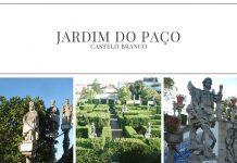 jardim_paco_cb
