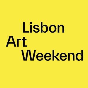 lisbon_art_weekend_2020