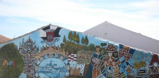 mural_arte_urbana_castelo_branco