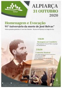 museu_aliarca_homenagem_jose_relvas_2020