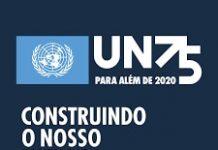 museu_dinheiro_75_anos_ONU