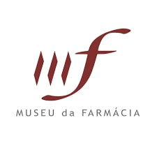 museu_farmacia_logo