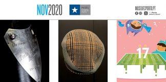 museu_fcporto_nov_2020
