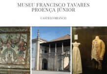 museu_francisco_tavares_proenca_junior