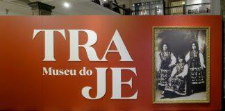 museu_traje_viana_castelo