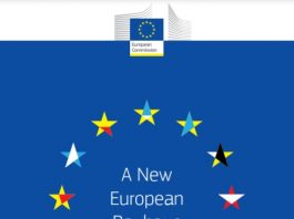 new_european_bauhaus