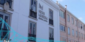 newsmuseum_sintra