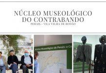 nucleo_museologico_contrabando_perais_vvrodao