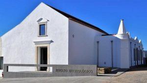 nucleo_museologico_sao_pedro_grandola