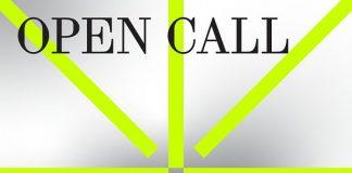 open_call_cidades_cidade_bienal_fotografia_porto_2021