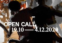 open_call_mexe_2021