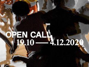 open_call_mexe_2021