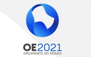 oramento_estado_2021