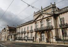 palacio_ribeira_grande