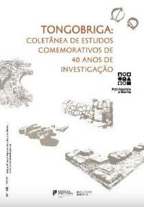patrimonio_a_norte_tongobriga_40anos