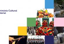 patrimonio_cultural_imaterial_pt
