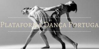 plataformadanca_portugal