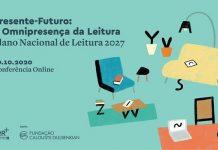 pnl2027_conferencia