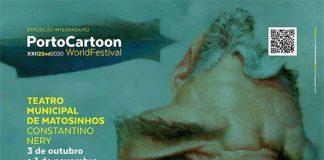 portocartoon_chicobuarque_matosinhos