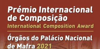 premio_internacional_orgao_convento_mafra