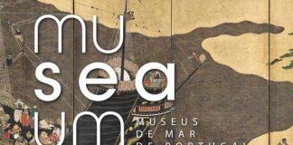 rojeto_museum_universidade_lusofona