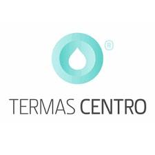 termas_centro