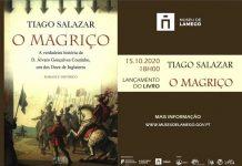tiago_salazar_magrico_museu_lamego