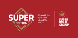 tomorrow_tourism_leaders_2020