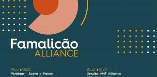 webinar_artes_performativas_famalicao_2020