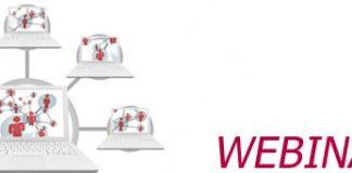 webinar_bad