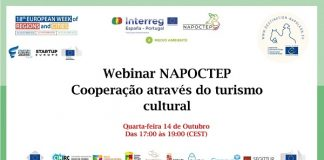 webinar_napoctep_turismo_cultural_2020